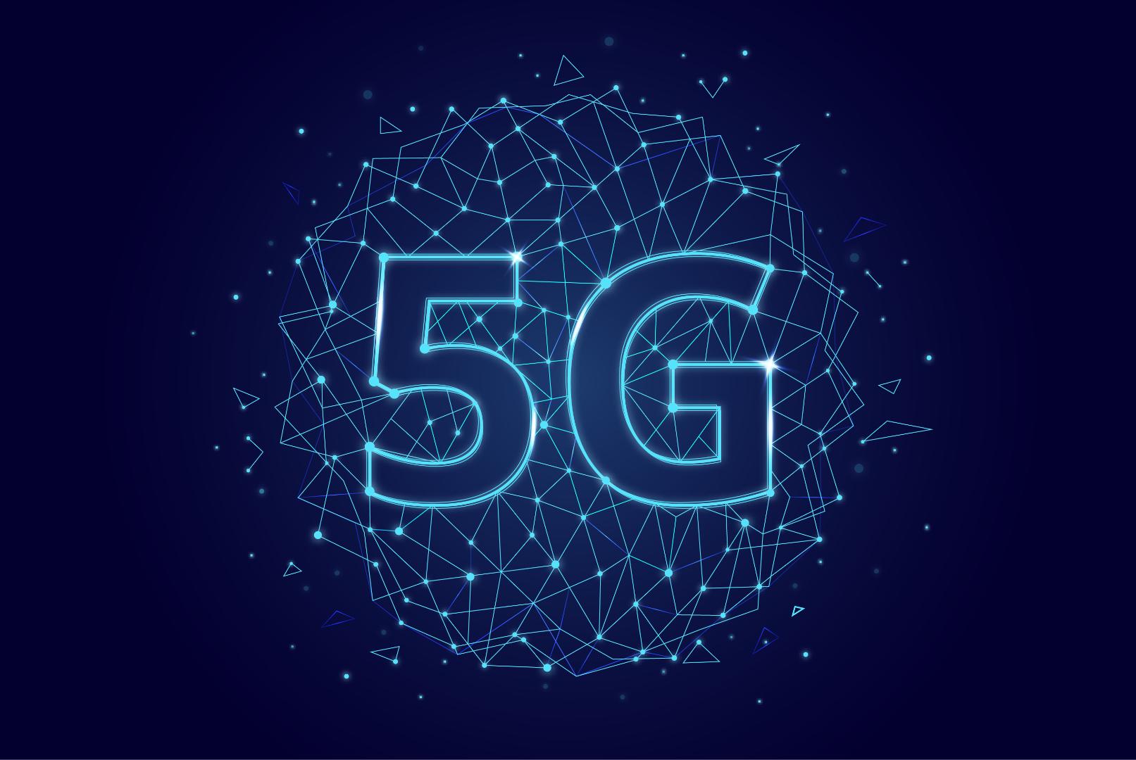 5G IMAGE3