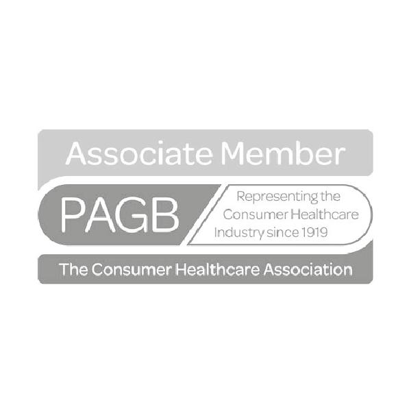 logoAccreditationPAGB