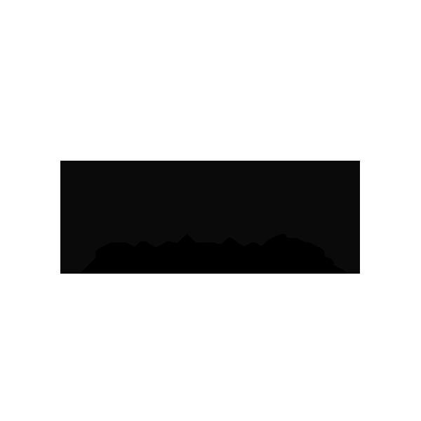 Active Tameside logo