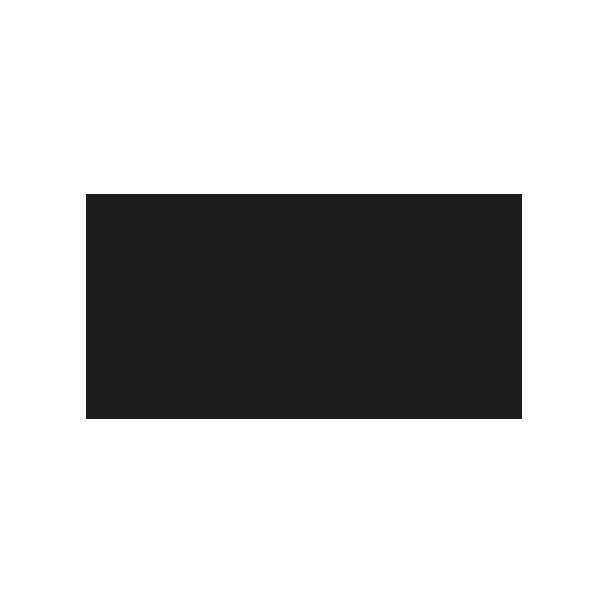 logoClientChorleyBuildingSociety