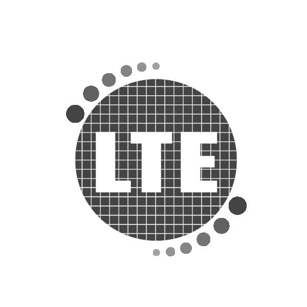 LTE Scientific logo