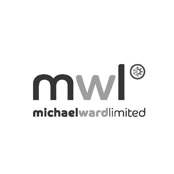 Michael Ward Limited logo