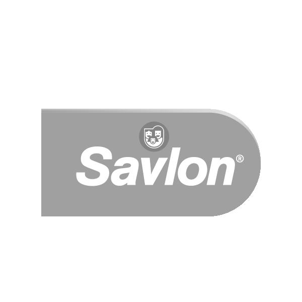 Savlon logo
